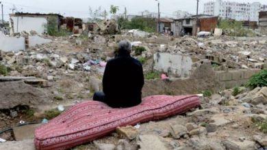 Photo de CESE : Les carences de la protection sociale au Maroc