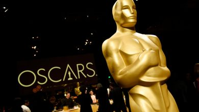 Photo de Oscars 2019 : Roma et Green Book  dominent