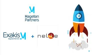 Photo de Solutions Microsoft. Exakis et Nelite fusionnent