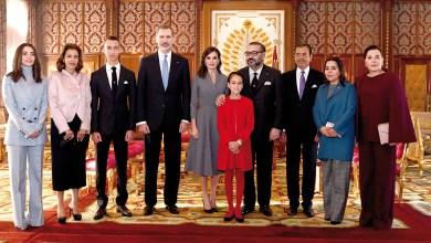 Photo de Maroc-Espagne. Ce qu'en pense la presse ibérique
