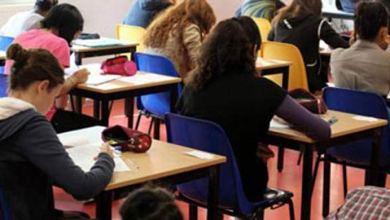 Photo de Marrakech-Safi : Lancement du programme «Éducation secondaire»