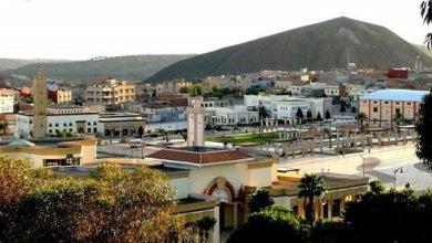 Photo of Jerada : Où en est le plan de développement de la province ?