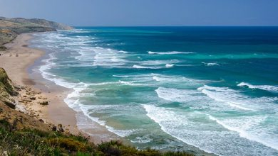 Photo de Protection des océans : Le Maroc signe une déclaration à Bruxelles