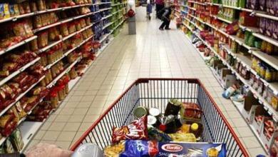 Photo de HCP : Baisse de l'indice des prix à la consommation