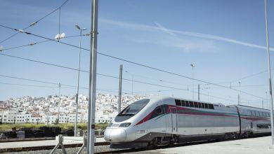 Photo de «Al Boraq» : Plus de 600.000 passagers en trois mois