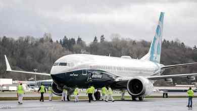 Photo de Crash de l'avion d'Ehtiopian Airlines. Première déclaration officielle de «Boeing» après la tragédie