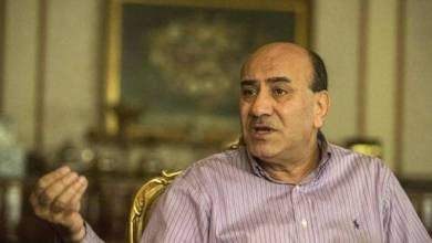 Photo de Egypte : Cinq ans de prison pour l'ex-chef de l'anticorruption