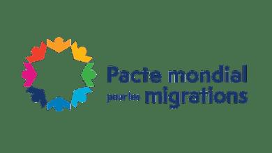 Photo de Le «Pacte mondial des migrations» au cœur d'une conférence à Tanger
