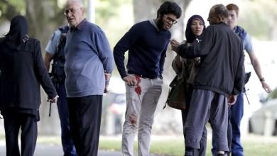 Photo de Islamophobie. Les propos chocs d'un sénateur australien suite à la Fusillade des mosquées