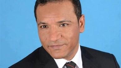 Photo de Scandale médiatique : Quand un homme mort devient ministre en Egypte