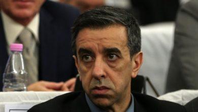 Photo de Algérie : Arrestation de l'ex-patron des patrons, Ali Haddad