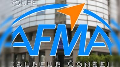 Photo de AFMA: Résultat net consolidé en baisse de 15% en 2018
