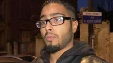 Photo de Attaques du 13 novembre 2015 en France : Quatre ans de prison pour Jawad Bendaoud