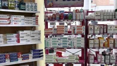 Photo de Alerte au dioxyde de titane dans les dentifrices. Les marques concernées…