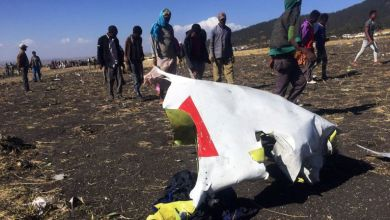 Photo de Exclusif : Un responsable marocain parmi les victimes du crash de l'avion éthiopien