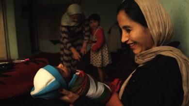 Photo de Projection du documentaire «A Thousand girls like me» qui ouvre le débat sur l'inceste