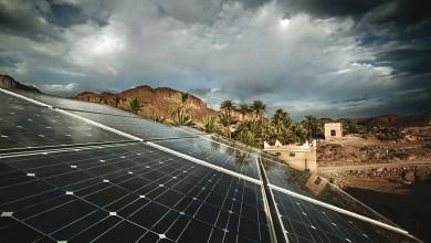 Photo de Exportations énergétiques marocaines. Le gouvernement espagnol fait appel à l'arbitrage européen