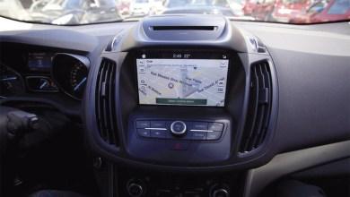 Photo of Achat de voiture. L'efficacité énergétique, prioritaire pour les Marocains