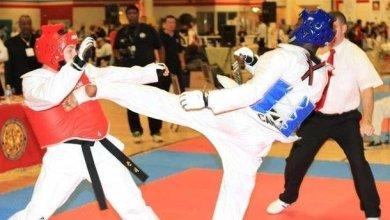 Photo de L'Union arabe de taekwondo s'installe à Rabat
