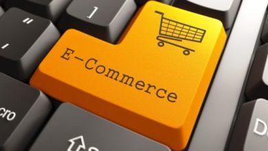 Photo de E-commerce. 3 millions de nouveaux emplois d'ici 2025