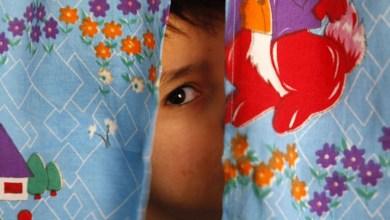 Photo de Journée mondiale de la sensibilisation à l'Autisme : Le message de l'ONU