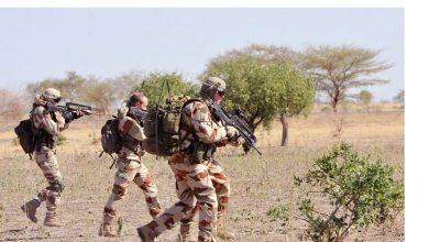 Photo de Tchad. 7 militaires tués et 15 blessés dans une attaque de Boko Haram