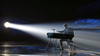 Photo de Les Pays-Bas remportent l'Eurovision 2019