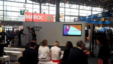 Photo de Innovation. Le Maroc participe à deux méga événements mondiaux