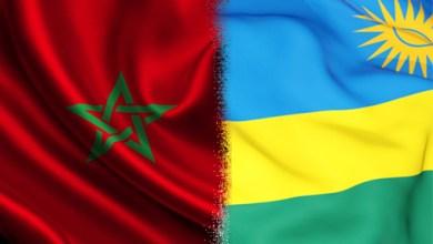 Photo de Sécurité radiologique et nucléaire : Le Maroc et le Rwanda signent un mémorandum d'entente