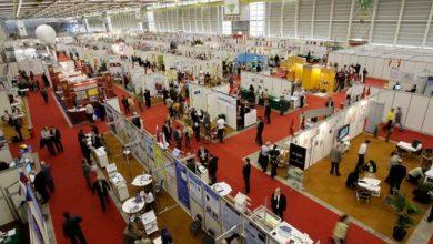 Photo de EMSI participe au Grand Salon International des Inventions de Pologne