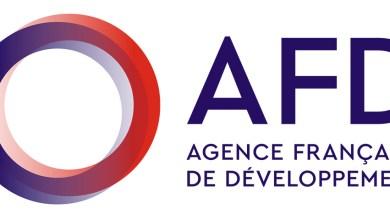 Photo de L'AFD lance un appel à candidatures à destination des entrepreneurs culturels au Maroc