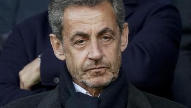 Photo de Nicolas Sarkozy sera jugé pour corruption