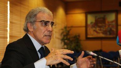 Photo de OPV de Maroc Telecom. Les précisions du wali de Bank Al-Maghrib