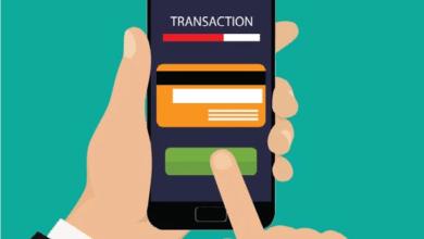 Photo de Mobile Money, le nouveau service financier de Inwi