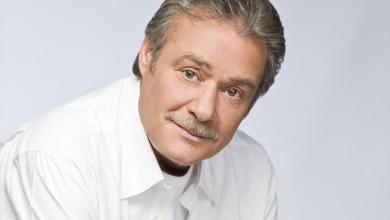 Photo de Décès de l'acteur égyptien Farouk Al Fishawy