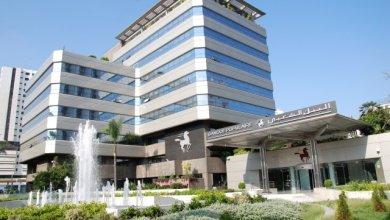 Photo de OPV Maroc Telecom. La Banque Populaire mobilise un tiers des souscripteurs