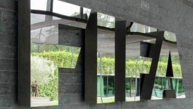 Photo de L'Algérie va faire un bond de 28 places au classement FIFA