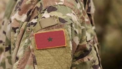 Photo de Premier cas de décès au «service militaire»