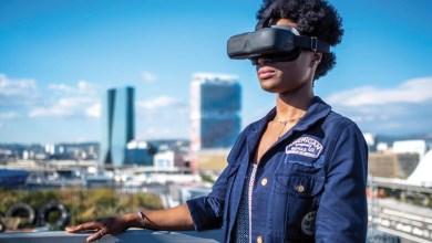 Photo de C'est parti pour le concours Med'Innovant 2019