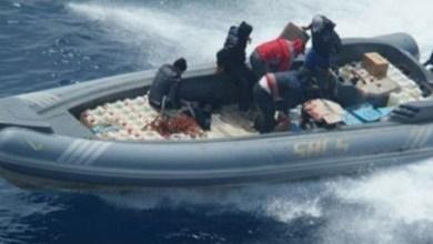 Photo de Kénitra: Des militaires impliqués dans une affaire de trafic de drogues