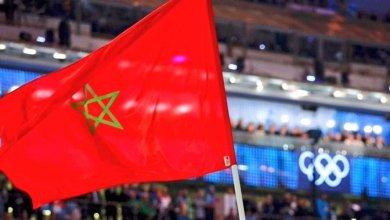 Photo de Jeux africains : l'Égypte domine le classement, le Maroc 4ème