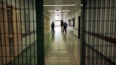 Photo de La délégation générale des prisons dément l'information sur le pensionnaire poignardé