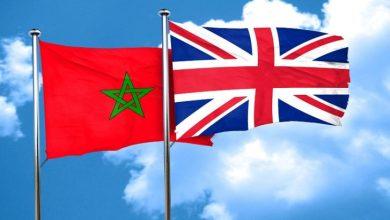 Photo de Maroc-UK : le Conseil de gouvernement approuve un accord stratégique