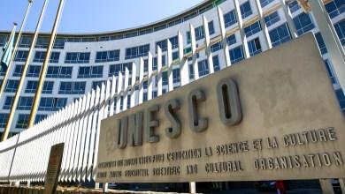 Photo de État de l'éducation dans le monde: L'Unesco tire la sonnette d'alarme
