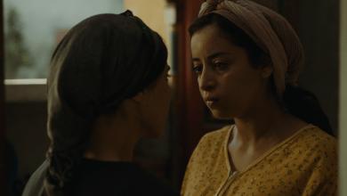 Photo de Le film «Adam» de Maryam Touzani décroche l'étoile de Bronze du Festival d'El Gouna