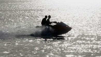 Photo de 4 Marocains disparus après être partis vers l'Espagne…en jet ski