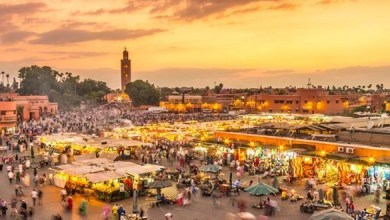 Photo of FAIR 2019: Le gotha du monde de l'assurance sera à Marrakech cette semaine