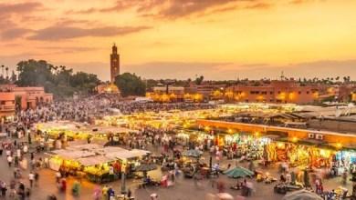 Photo de FAIR 2019: Le gotha du monde de l'assurance sera à Marrakech cette semaine