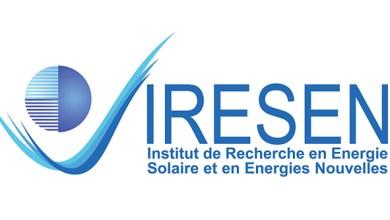 Photo de Doctorat et postdoctorat: L'IRESEN ouvre la porte des bourses