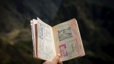 Photo de Visas de tourisme pour l'Arabie Saoudite : Le Maroc exclu